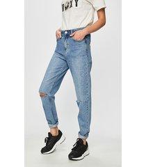 tally weijl - jeansy