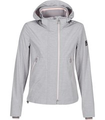 windjack superdry ls essentials sd tech velocity
