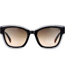 gafas de sol etnia barcelona santorini bk
