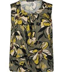 blouse 8124-1667