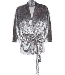 jolie by edward spiers blazers