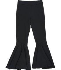 alberta tanzini pants