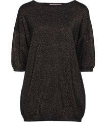 lola sandro ferrone sweaters