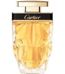 cartier la panthere parfum, 1.6-oz.