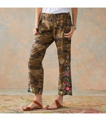 hulda pants