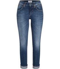 9128-0029-33 5168cambio jeans pina