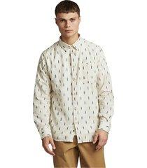 shirt 900032 9503