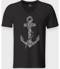koszulka anchor