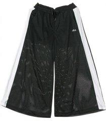 pantalone tuta richelle culottes