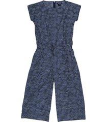 woolrich overalls