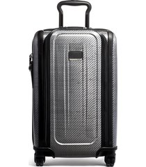 tumi tegra-lite max international 22-inch expandable four wheel carry-on -