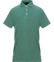 2.28 ws polo shirts