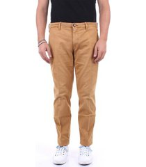 chino broek jacob cohen lioncomf01221
