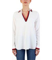 ww0ww30285 blouse