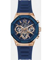 zegarek wielofunkcyjny
