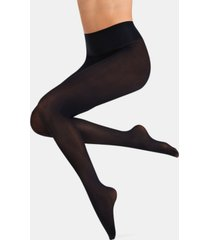 warner's no pinching no problems seamless opaque tights