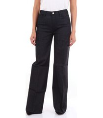 boyfriend jeans j brand 211800291