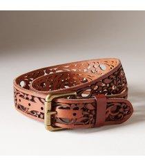 women's milady belt