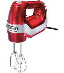 hamilton beach professional 5 speed hand mixer