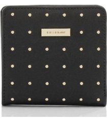 brahmin jane black obscura wallet