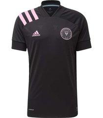 t-shirt adidas inter miami cf uitshirt