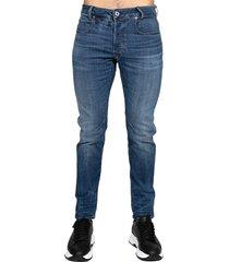 d-staq 5-pocket slim fit jeans