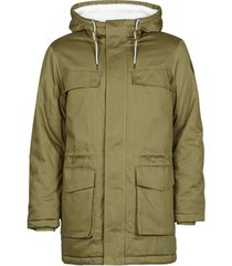 parka jas only sons onsward