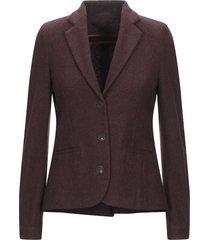 purdey suit jackets