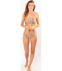 barts bikini women sands tube sand-maat 40