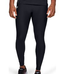 legging under armour heatgear compression run tight
