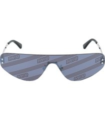 mq0221s sunglasses