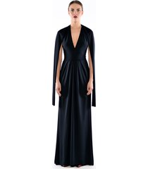 multistylizacyjna suknia - creative dress