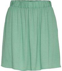 ihmarrakech so sk kort kjol grön ichi