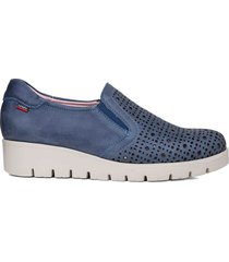 callaghan haman slip on