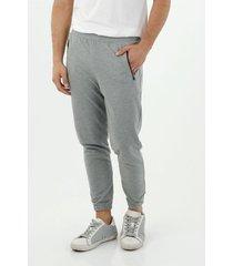 pantalon para hombre tennis, fondo entero