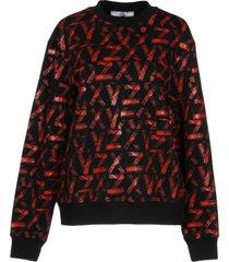 versus versace sweatshirts