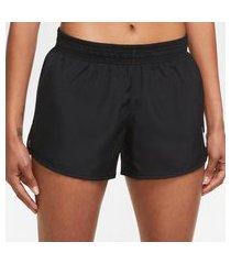 shorts nike dri-fit icon clash 10k feminino