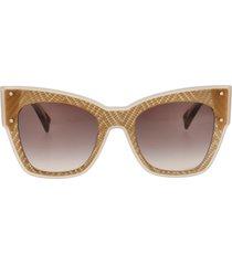 missoni mis 0040/s sunglasses