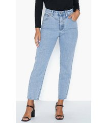 abrand jeans a '94 high slim - walk it out slim