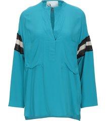 8pm blouses