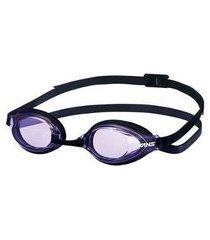 óculos natação swans brasil aqua lightning sr-3n