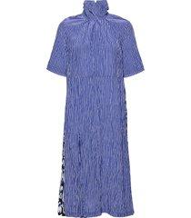 angie dresses everyday dresses lila baum und pferdgarten