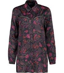 blouse nydia