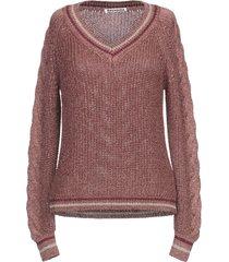 erendira sweaters