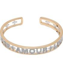 apm monaco bracelets
