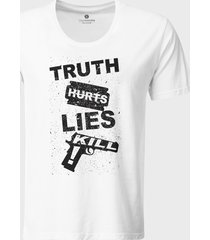 koszulka truth hurts