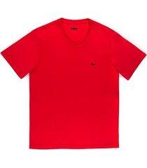 camiseta premium unicolor regular fit 74664