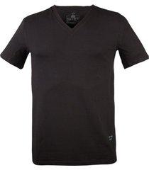 frigo 4 t-shirt v-neck * gratis verzending *