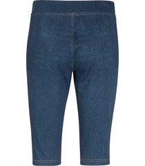 ciclisti in jeans (blu) - john baner jeanswear