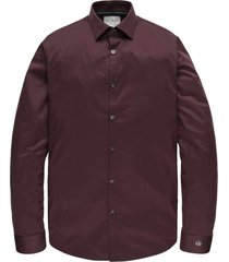 long sleeve shirt comfort